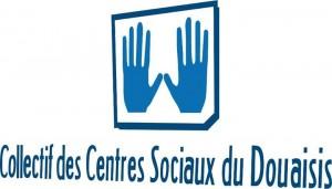 Collectif des Centres Sociaux du Douaisis