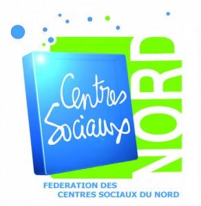 LOGO-Union régionale centres sociaux