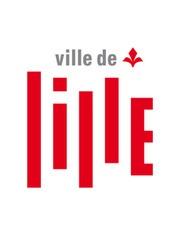 Logo-mairie de Lille-2013