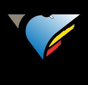 Logo mairie valenciennes