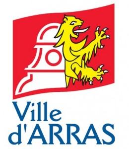 Logo_mairie arras