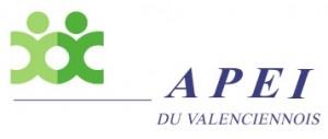 logo-APEI-du-Valenciennois