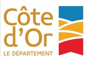 logo1-638x415-638x415