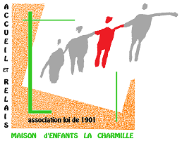 logo_charmille