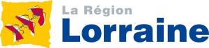 logo_region_lorraine_word