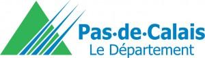 Conseil Départemental du Pas-de-Calais
