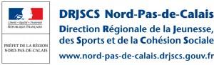logo DRJSCS