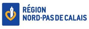 logo_region NPDC
