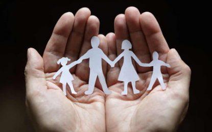 DEAF – Diplôme d'Etat des Assistants Familiaux