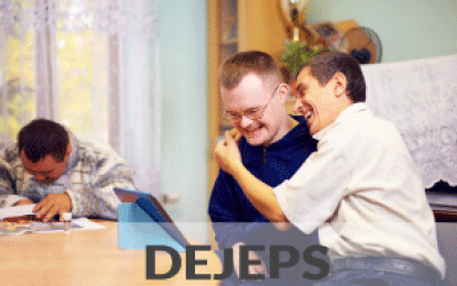 Prochaine session DEJEPS – Animation Sociale (éligible CPF)