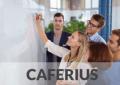 Prochaine session CAFERIUS (éligible au CPF)